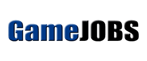 Recent Jobs - GameJobs com